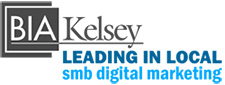 LEADING IN LOCAL: SMB Digital