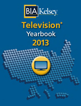 Television Yearbook