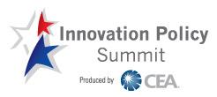 Innovation Policy Summit