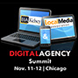 Digital Agency Summit